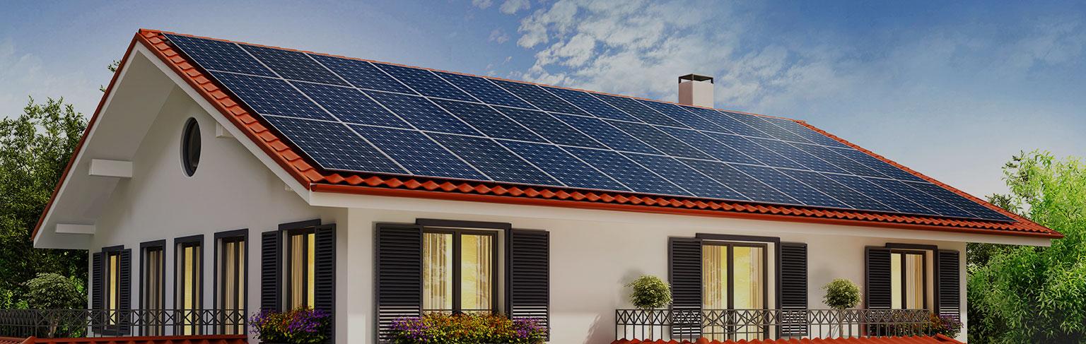 Geração solar cresce mais que todas as demais formas de energia
