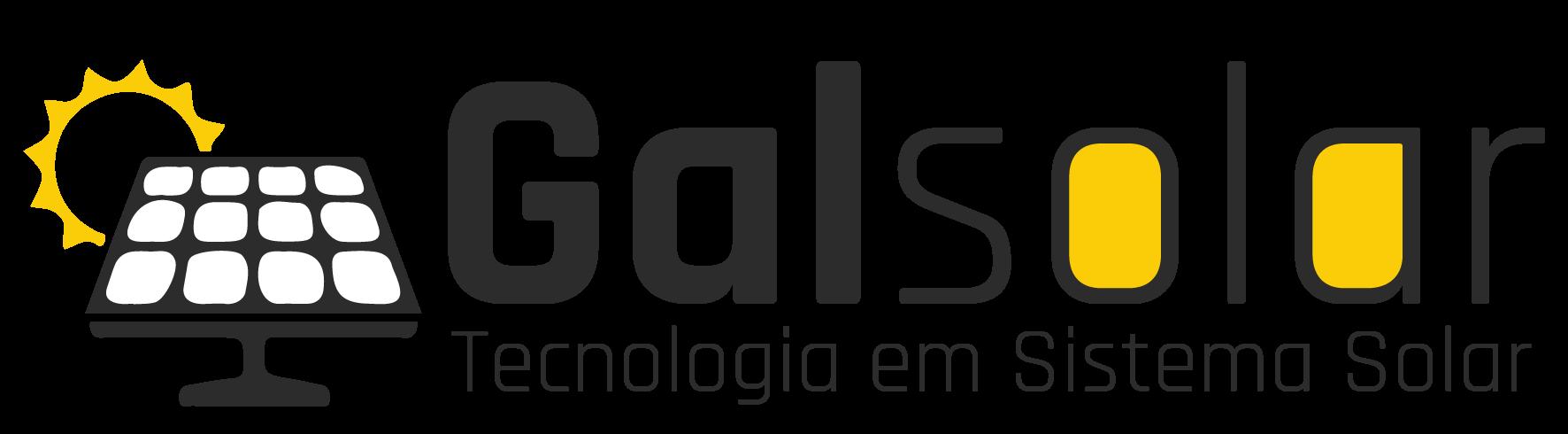 Gal Solar