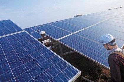 Italiana Enel inicia operação de usinas solares na Bahia.