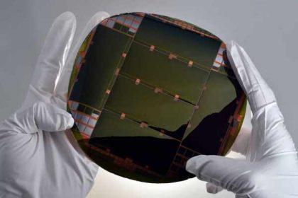 Células solares super eficientes começam a ser vendidas e aumentarão ganhos do mercado fotovoltaico