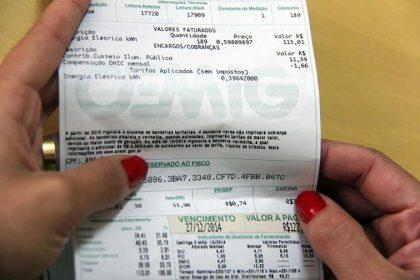 Tarifa branca de energia: consumidor deve analisar seu perfil de consumo antes de aderir