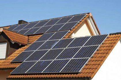 Incentivos à microgeração e minigeração fotovoltaica avançam no Brasil