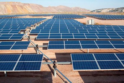 8 perguntas e respostas sobre energia solar