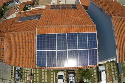 Escolas públicas do Piauí poderão aproveitar energia solar e diminuir gastos